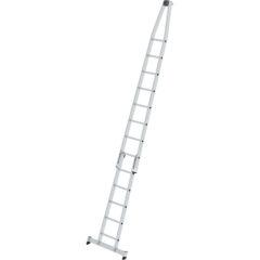 Лестница для мойки окон