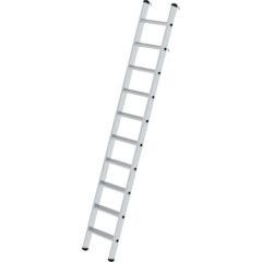 Подвесная стеллажная лестница