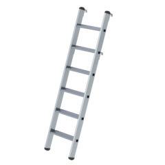 Стеллажные лестницы